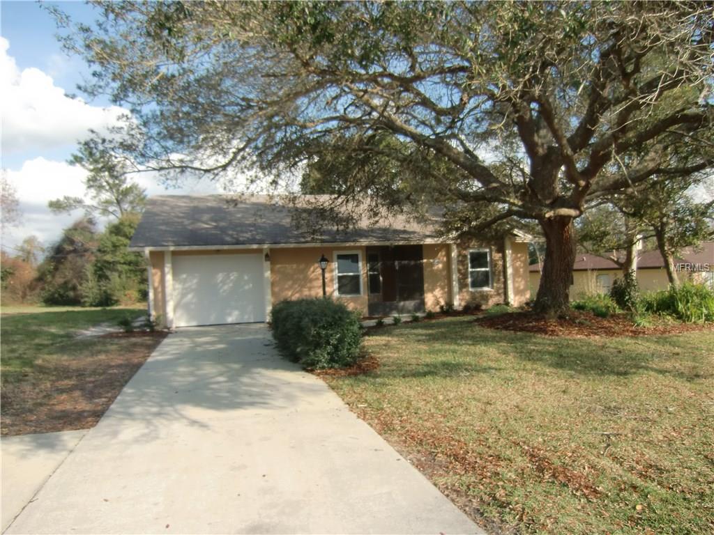 755 Leeward Dr, Deltona, FL