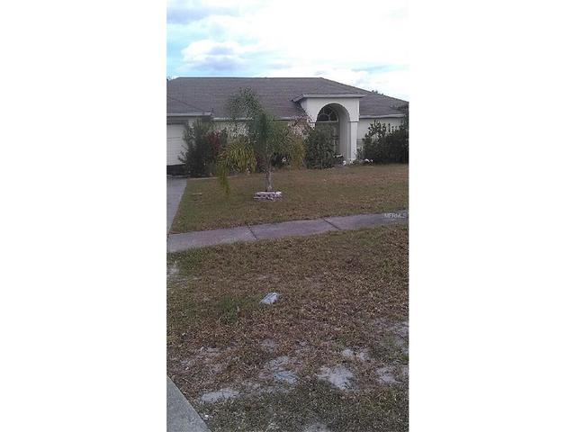 1802 Clyburn Ln, Deltona, FL
