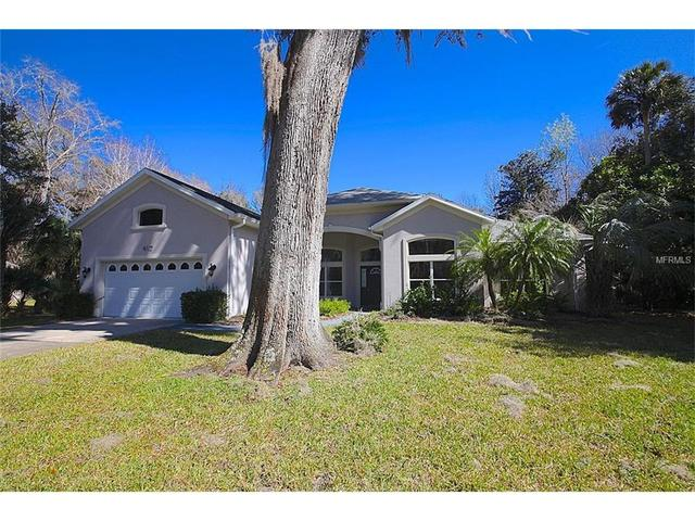 4117 Salina Ln, Ormond Beach, FL