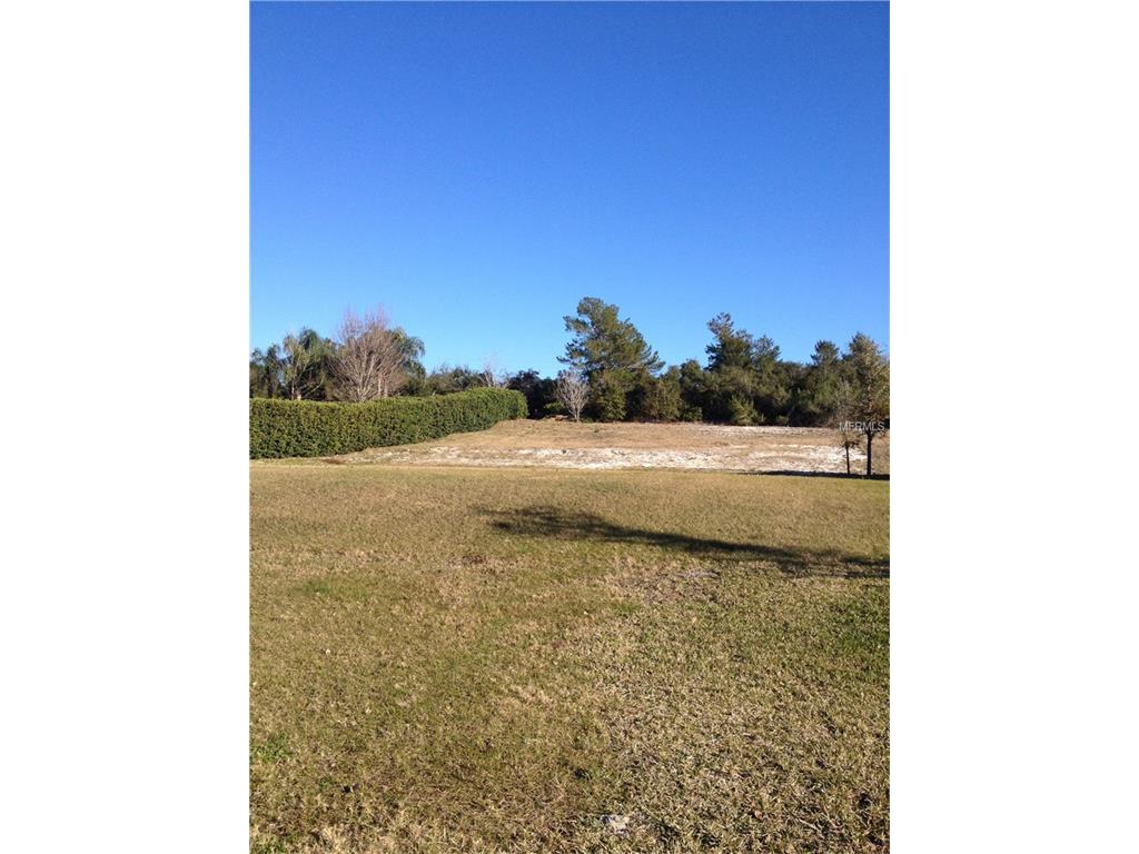 209 Glen Abbey Ln, Debary, FL 32713
