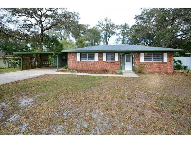 1535 Stevens Ave, Deland, FL
