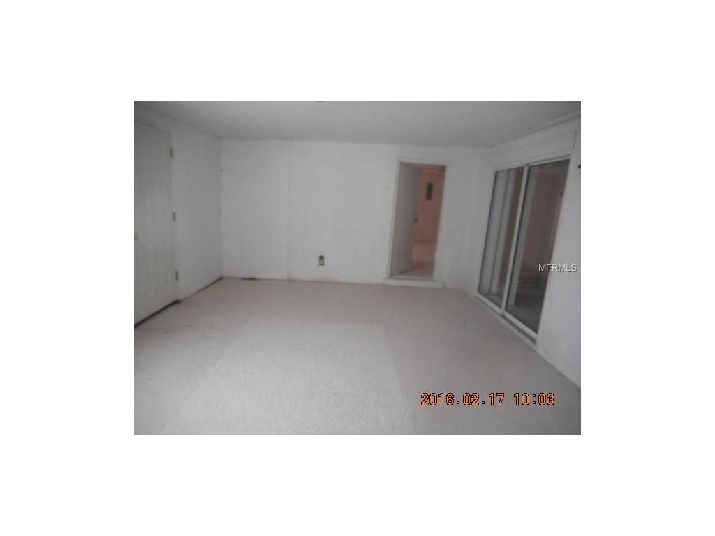 201 Howard Avenue, New Smyrna Beach, FL 32168