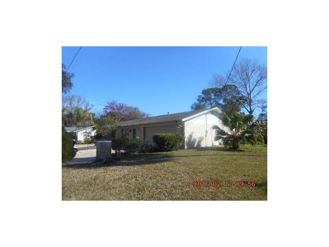 201 Howard Ave, New Smyrna Beach, FL 32168
