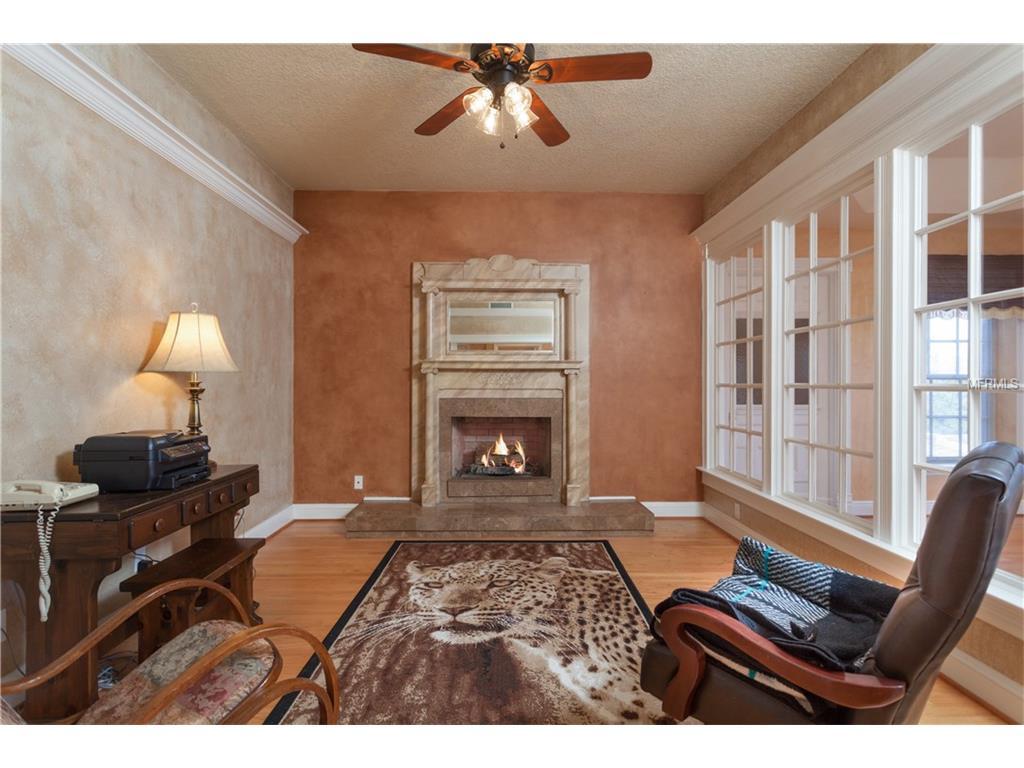 1585 S Carpenter Rd, Titusville FL 32796