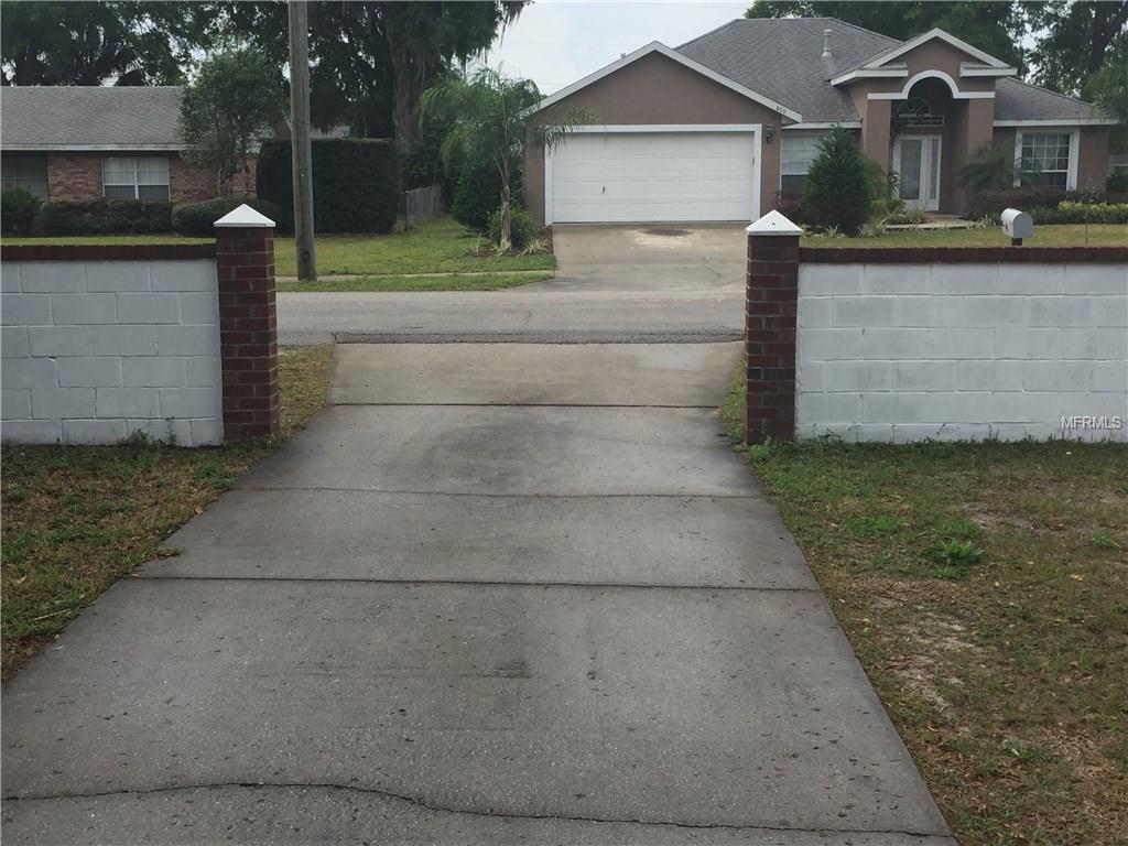 823 W Rich Avenue, Deland, FL 32720