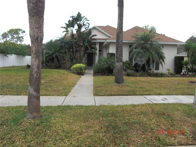 158 Springhurst Cir, Lake Mary, FL