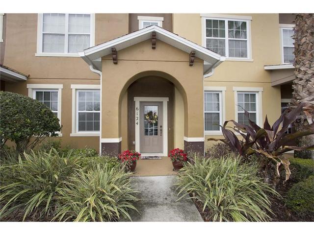 6124 Saint Julian Dr, Sanford, FL