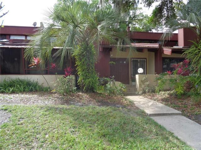 302 N Garfield Ave #APT 20, Deland, FL