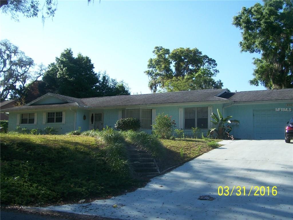 804 Eastover Cir, Deland, FL