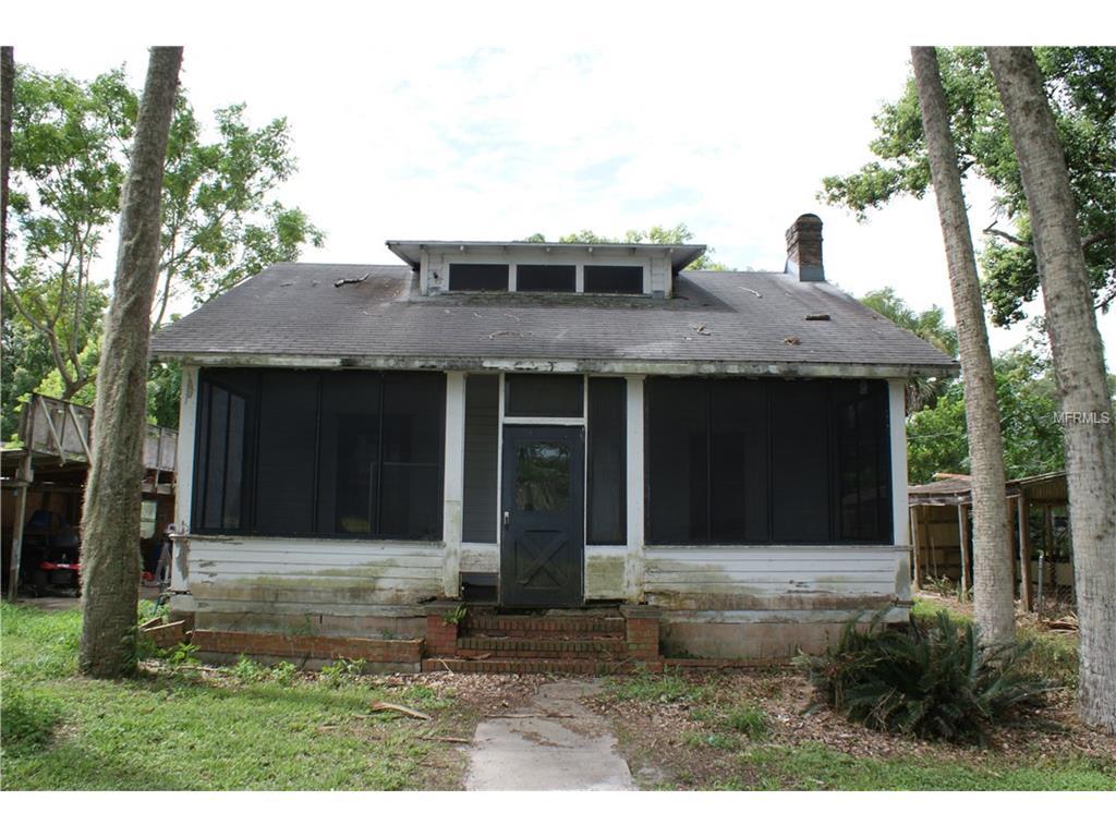 167 Echo St, Pierson, FL