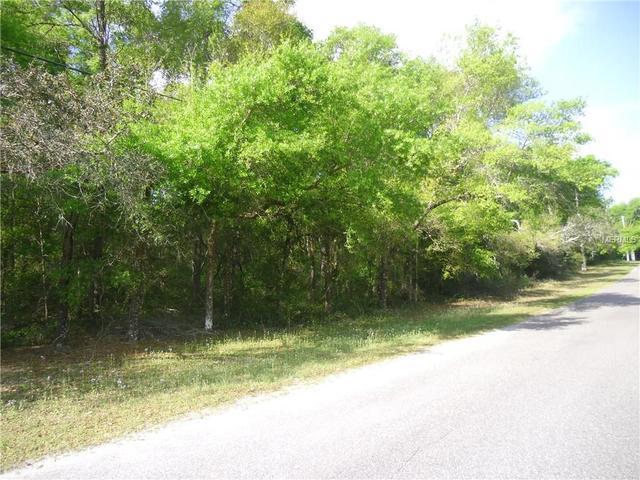Manor Way, Deland, FL 32720