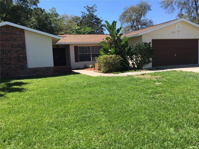 1420 Fort Smith Blvd, Deltona, FL