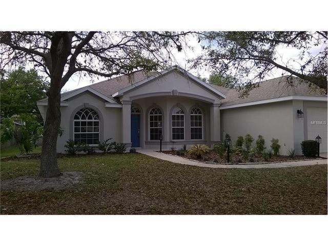 338 Hickory Springs Ct, Debary, FL