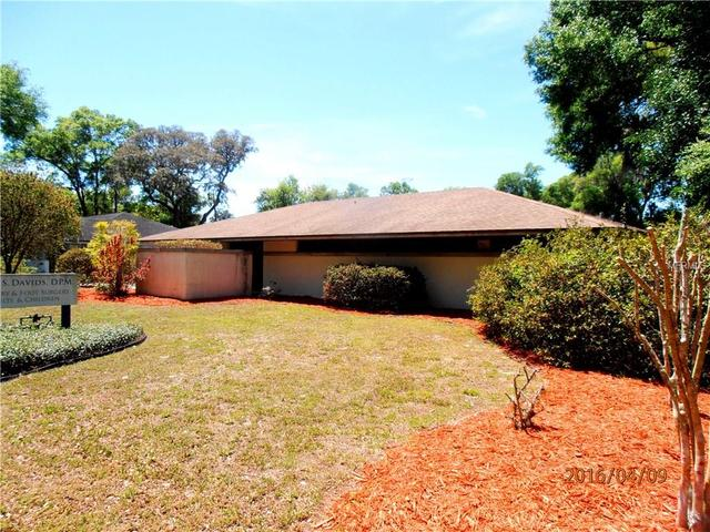 850 N Stone St, Deland, FL 32720