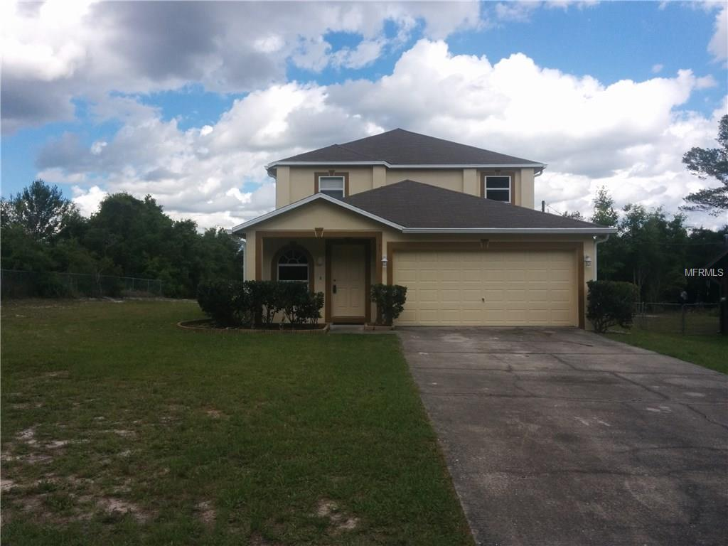 795 Leeward Dr, Deltona, FL