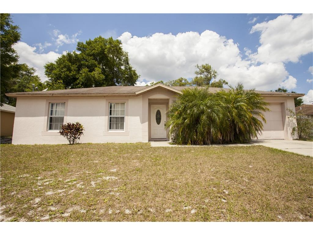 1055 E Walts Ave, Deland, FL
