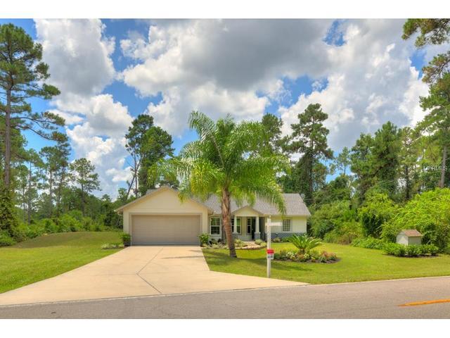 1485 Reynolds Rd, De Leon Springs, FL 32130