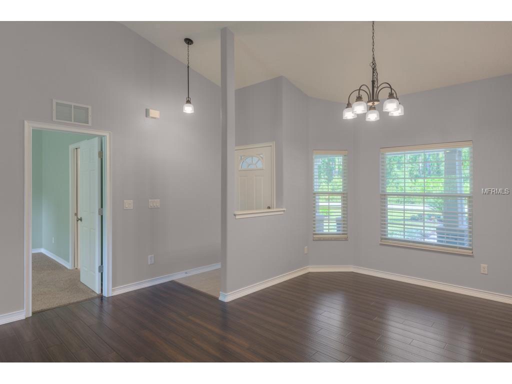 1485 Reynolds Road, De Leon Springs, FL 32130