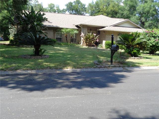 137 W Gardenia Dr, Orange City, FL