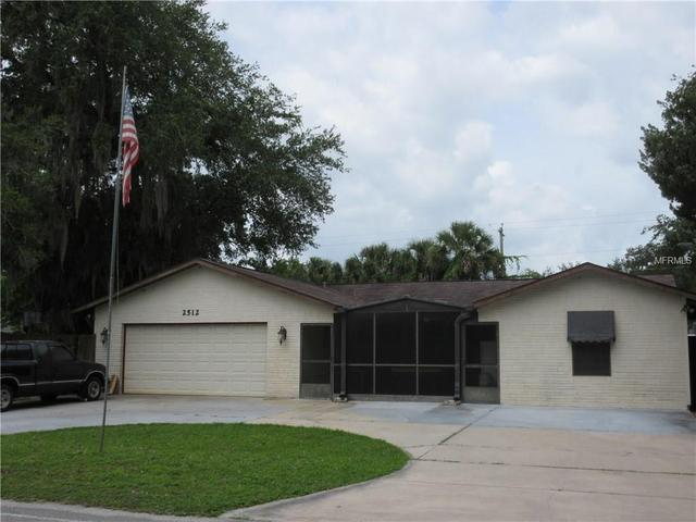 2512 Needle Palm Dr, Edgewater, FL