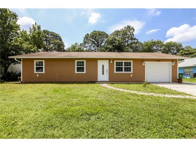 6505 Adrian St, Cocoa, FL 32927