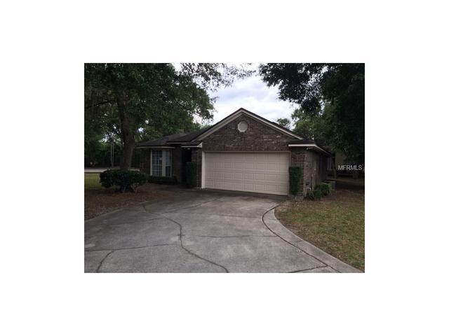 1575 Pine Ct, Apopka, FL