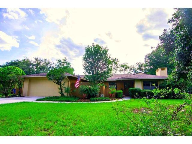 2630 Burgoyne Rd, Deland, FL