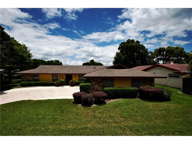 605 Red Sail Ln, Altamonte Springs, FL