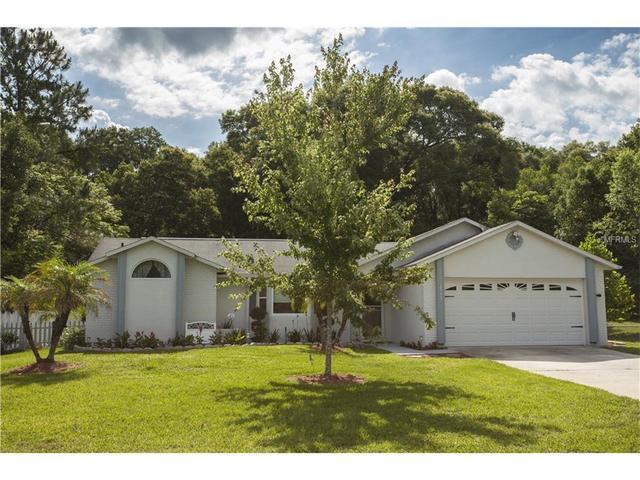 2547 Wilmhurst Rd, Deland, FL