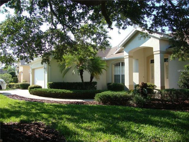 469 Quail Hill Dr, Debary, FL