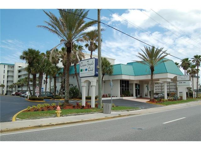 935 S Atlantic Ave #APT 505, Daytona Beach, FL
