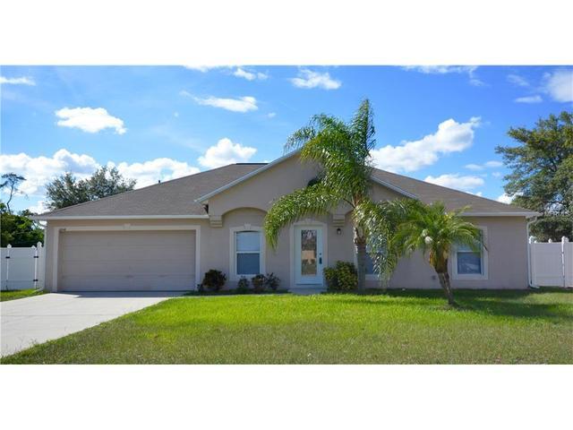 2846 Irondale St, Deltona, FL