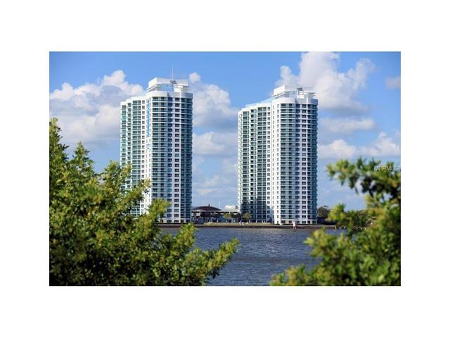 231 Riverside Dr #APT 2107-1, Daytona Beach, FL