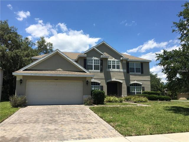 3785 Blue Crown Ln, Eustis, FL
