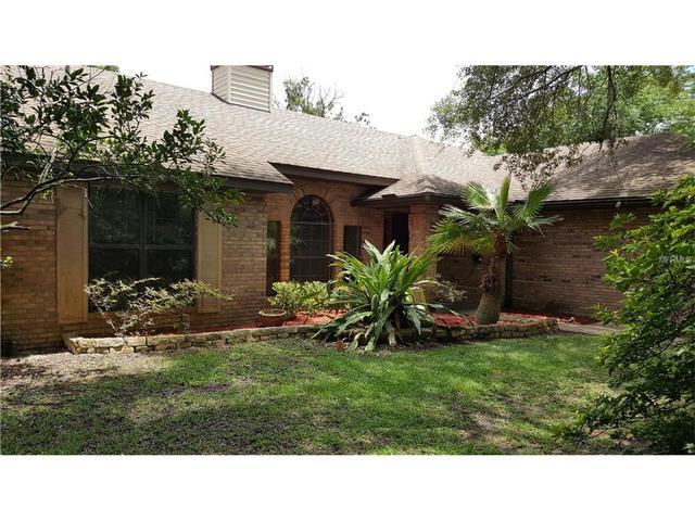 2406 Pine Tree Acres Ln, Deltona, FL 32738