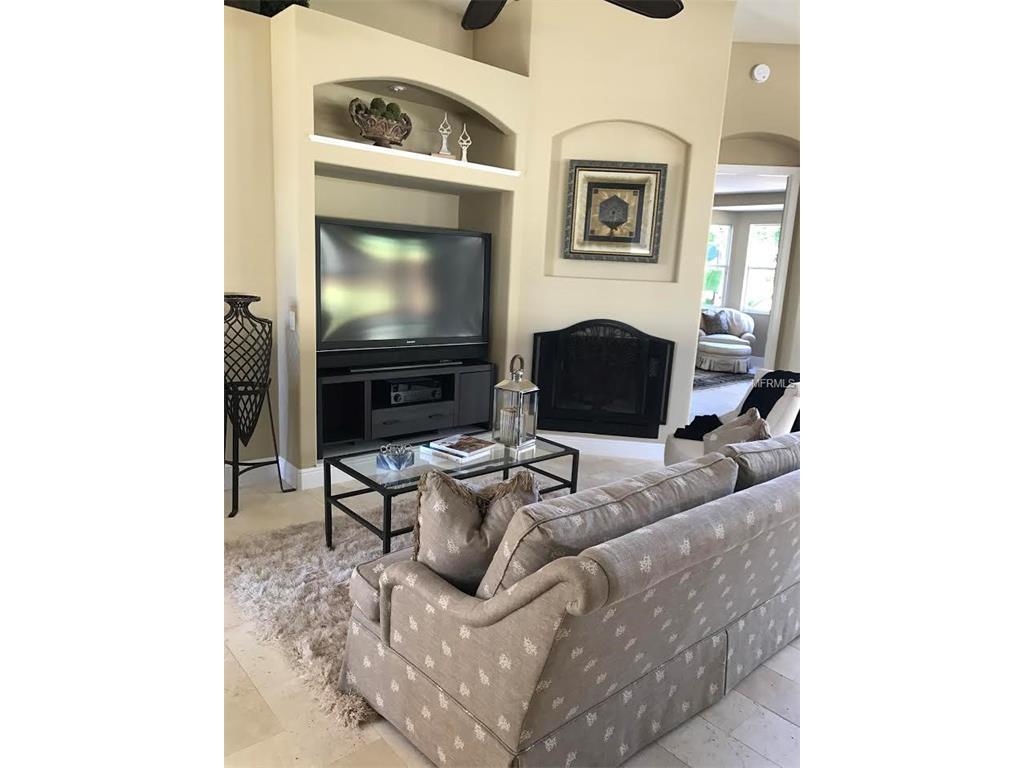 478 Foxhill Drive, Debary, FL 32713