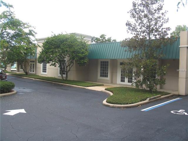 211 N Amelia Ave, Deland, FL 32724