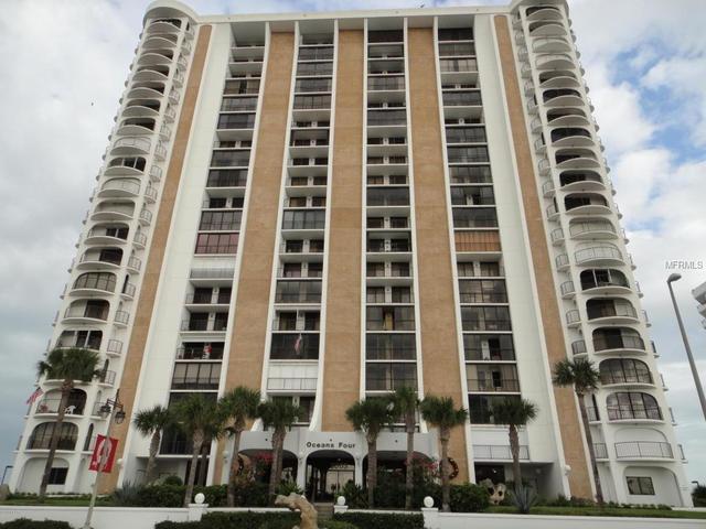3003 S Atlantic Ave #14B4, Daytona Beach Shores, FL 32118