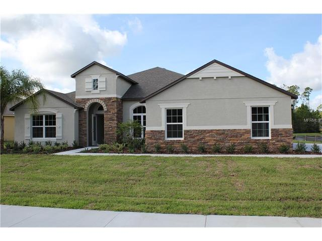 217 Ashford Lakes Cir, Ormond Beach, FL 32174