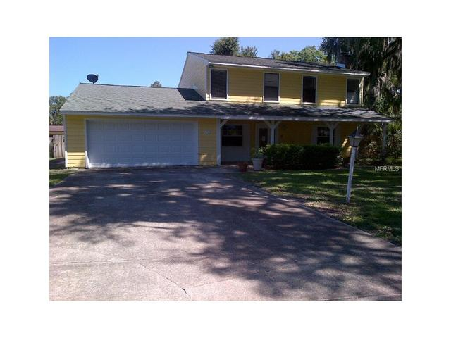351 Sagewood Dr, Port Orange, FL 32127
