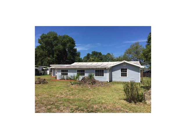 55119 5th St, Astor, FL 32102