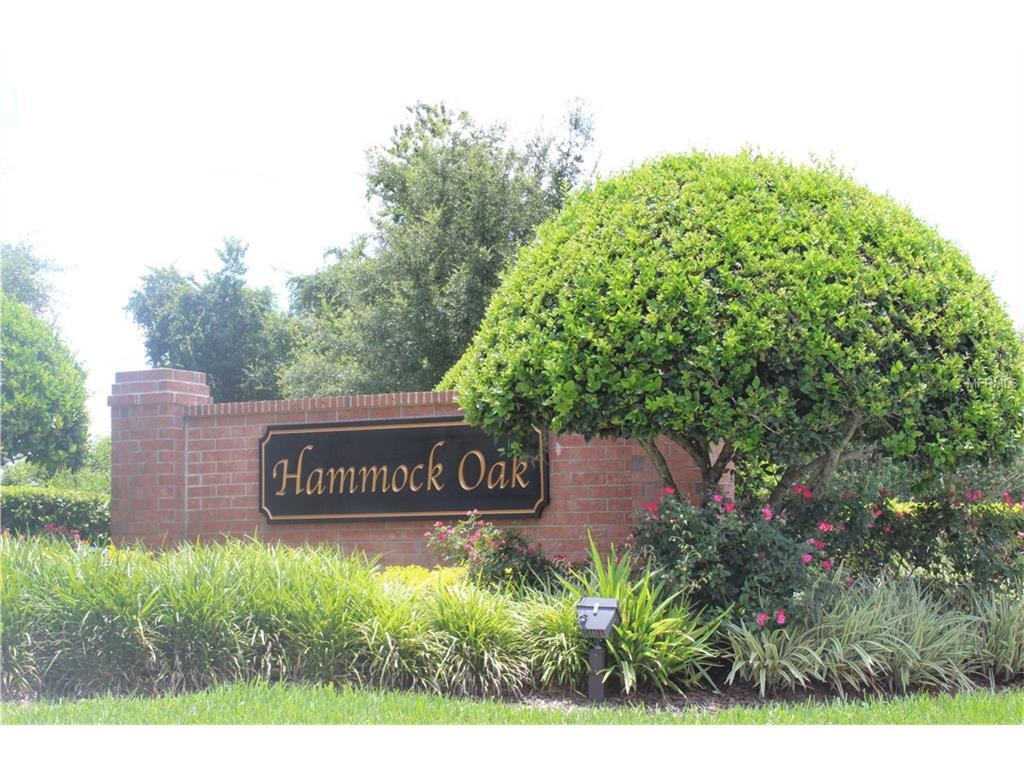 345 Hammock Oak Circle, Debary, FL 32713