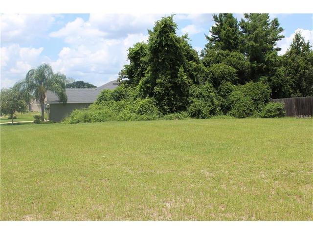 345 Hammock Oak Cir, Debary, FL 32713