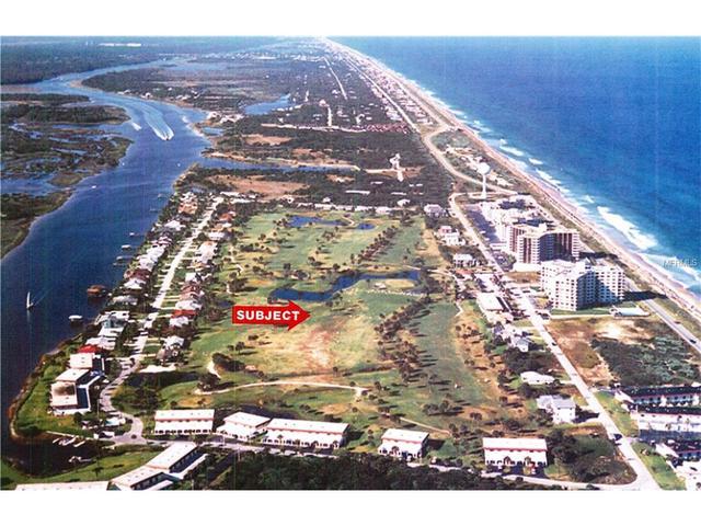 3600 S Central Ave, Flagler Beach, FL 32136