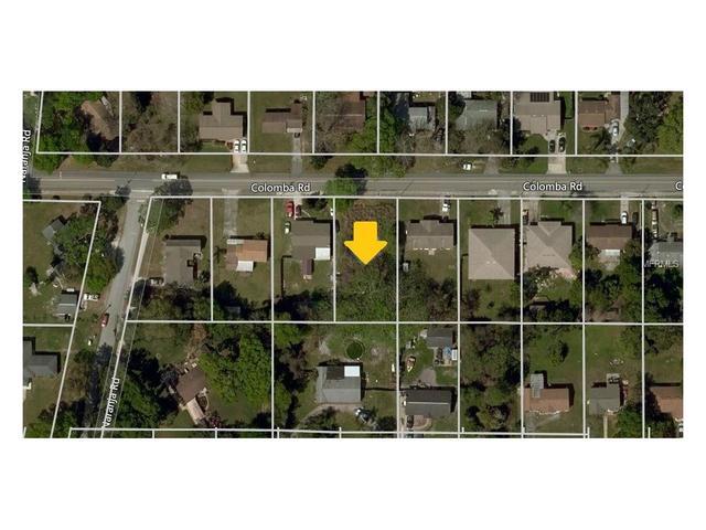 107 Colomba Rd, Debary, FL 32713