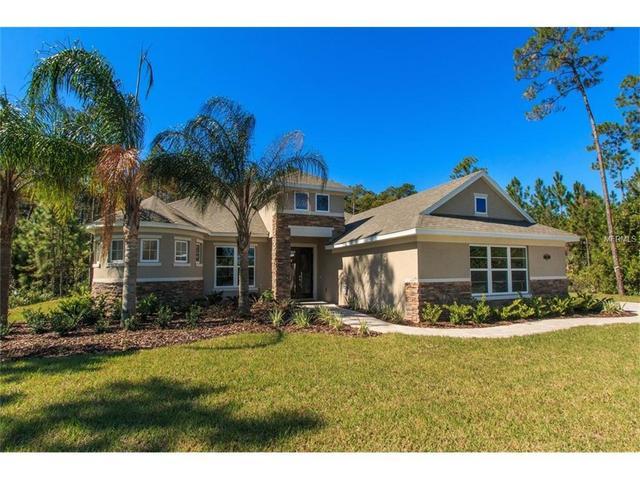 13 Ashford Lakes Dr, Ormond Beach, FL 32174