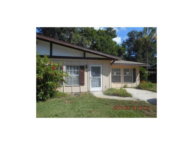 4 Country Club Dr #41, New Smyrna Beach, FL 32168