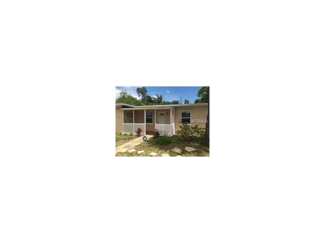 932 Wagner Pl, Fort Pierce, FL 34982