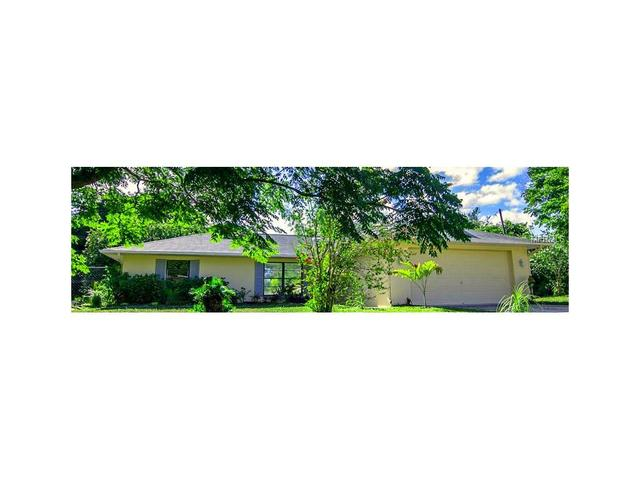 560 Skyland Ter, Deltona, FL 32738