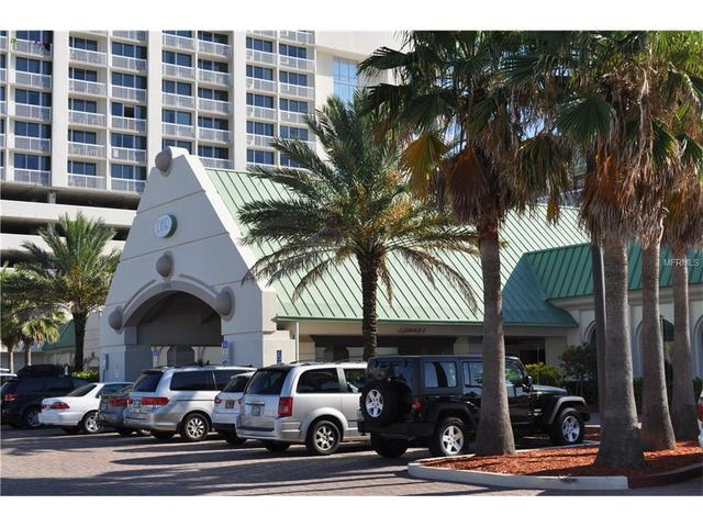 2700 N Atlantic Ave #1012, Daytona Beach, FL 32118